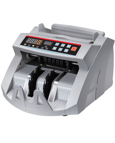 bill-counter-2108-uv-money-counting-machine
