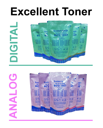 Excellent-toner-refil-for-toshiba-photocopier-machine-at-best-price-in-dhaka-city-bd