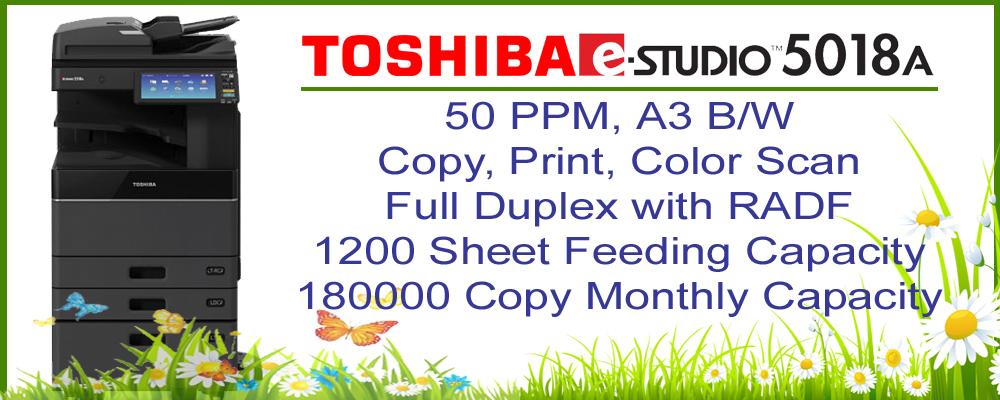 toshiba-photocopier-machine-e-studio-5018a