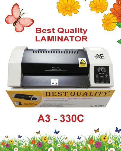Laminating-machine-mini-best-quality-330-c-a3-ae-price-in-bangladesh