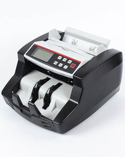 wd-700k-uv-money-counter