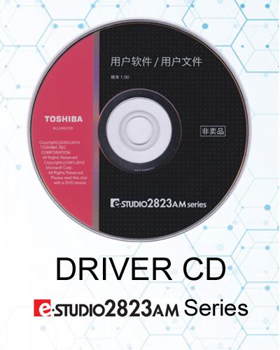 driver-cd-download-toshiba-photocopier-2823am-2323am-series-original-cd