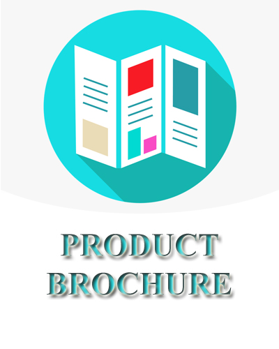 photocopier-brochure