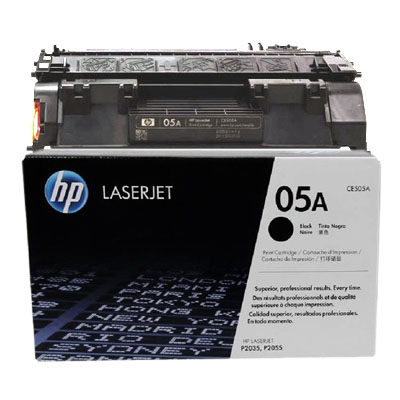 hp-05a-black-laserjet-toner-cartridge