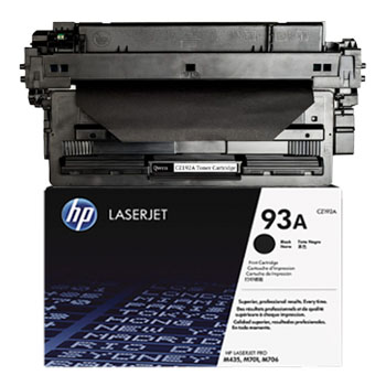 hp-93a-black-original-laserjet-toner-cartridge-cz192a