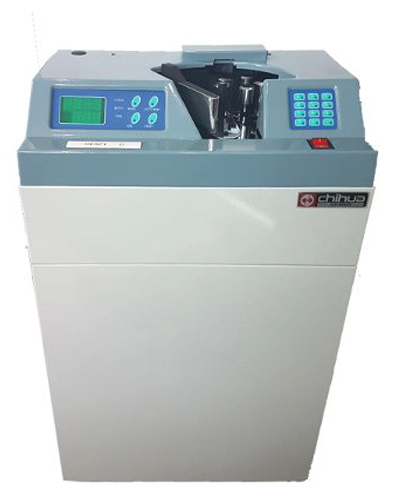 chihua-ch-600a-money-counting-machines