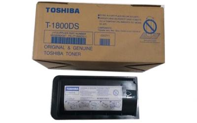 1800-ds-toner
