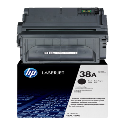 hp-38a-black-original-laserjet-toner-cartridge-q1338a