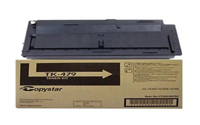 kyocera-photocopier-toner-tk-479