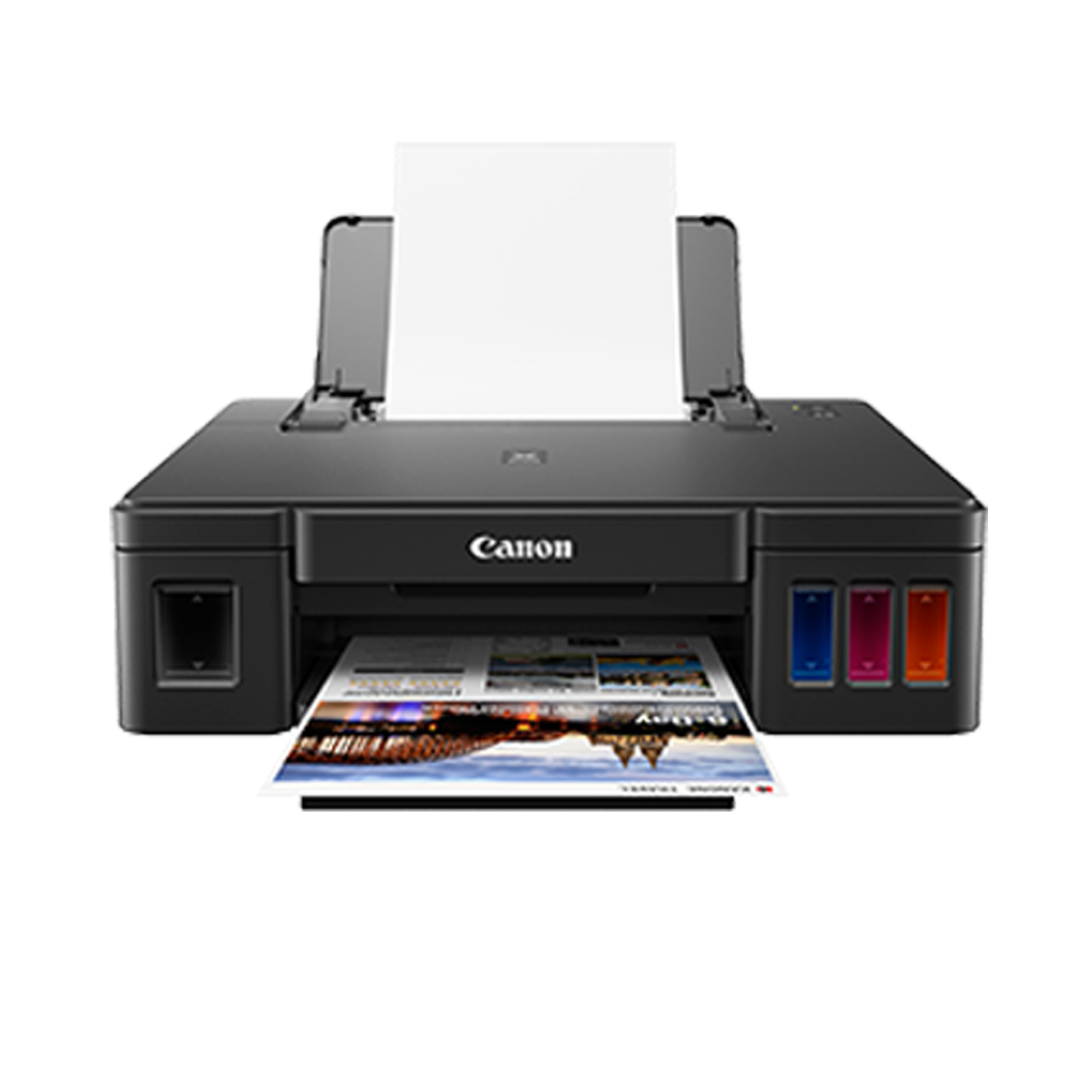 canon-pixma-g1010-ink-tank-color-printer
