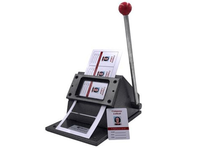pvc-idcard-cutter