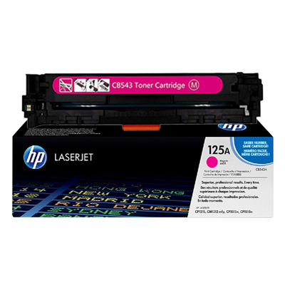 hp-125a-magenta-original-color-laserjet-toner-cartridge-cb543a