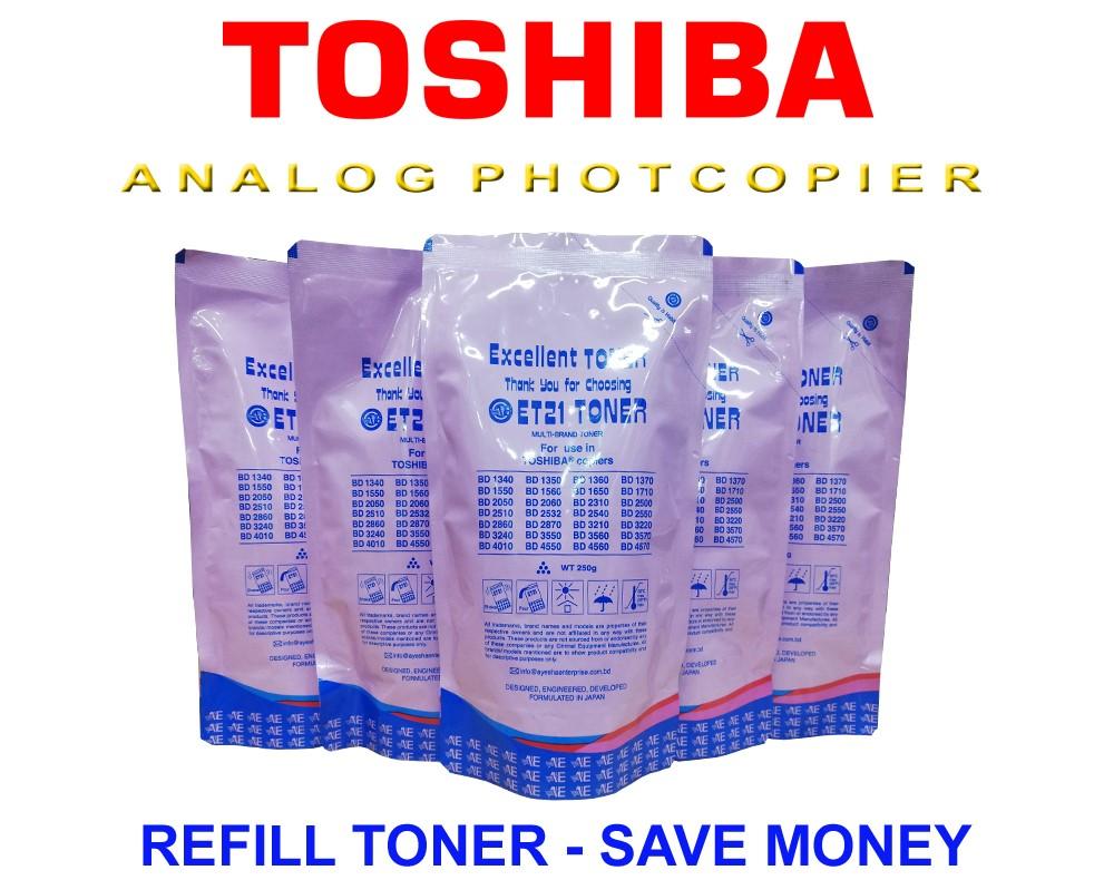 toshiba_analog_toner