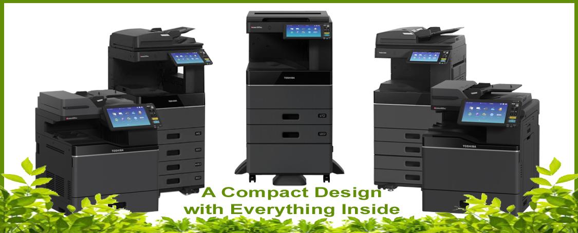 Toshiba-multifunctional-digital-photocopier-machine-e-studio-2518a-2618a-3018a-3518a-a-4518a-5018a-2