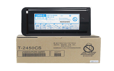 toshiba-photocopier-toner-t-2450-cs