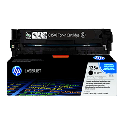 hp-125a-black-original-color-laserjet-toner-cartridge-cb540a