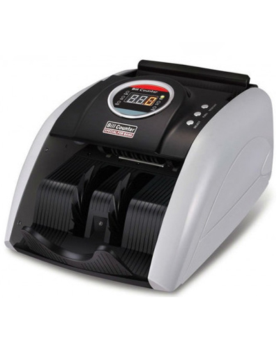 bill-counter-5200-uv-money-counting-machine