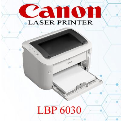 Canon-laser-printer-lbp-6030-at-low-price-in-Bangladesh