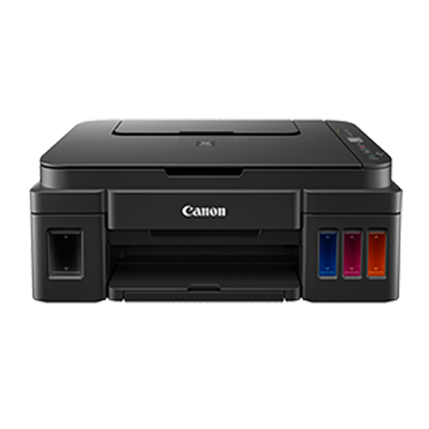 canon-pixma-g2010-ink-tank-color-printer