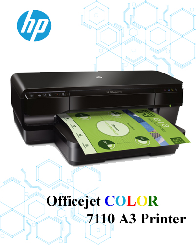 Hp-color-jet-printer-7110-a3-printer-at-compitable-price-in-bangladesh