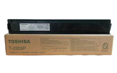 toshiba-photocopier-toner-t-2309-p