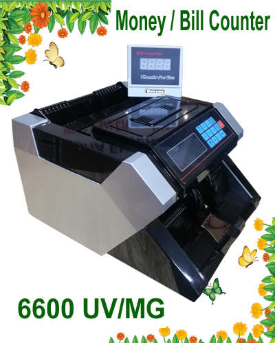 best-quality-money-counting-machine-desktop-money-counter-bill-counter-6600-uv-mg-at-best-price-bd-i