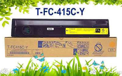 Toshiba-color-photocopier-toner-t-fc-415c-y-yellow-original-genuine-cartridge-actual-price-in-bangla