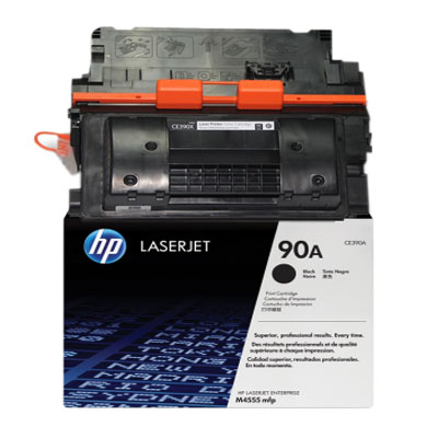 hp-90a-black-original-laserjet-toner-cartridge-ce390a