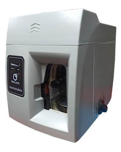 baijia-bj-26a-automatic-money-binding