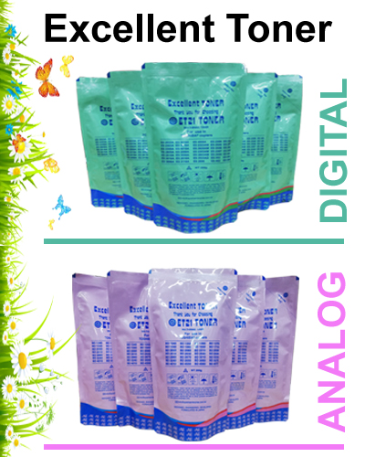 Excellent-toner-refil-for-toshiba-photocopier-machine-at-best-price-in-dhaka-city-bd-Refill-toner-fo