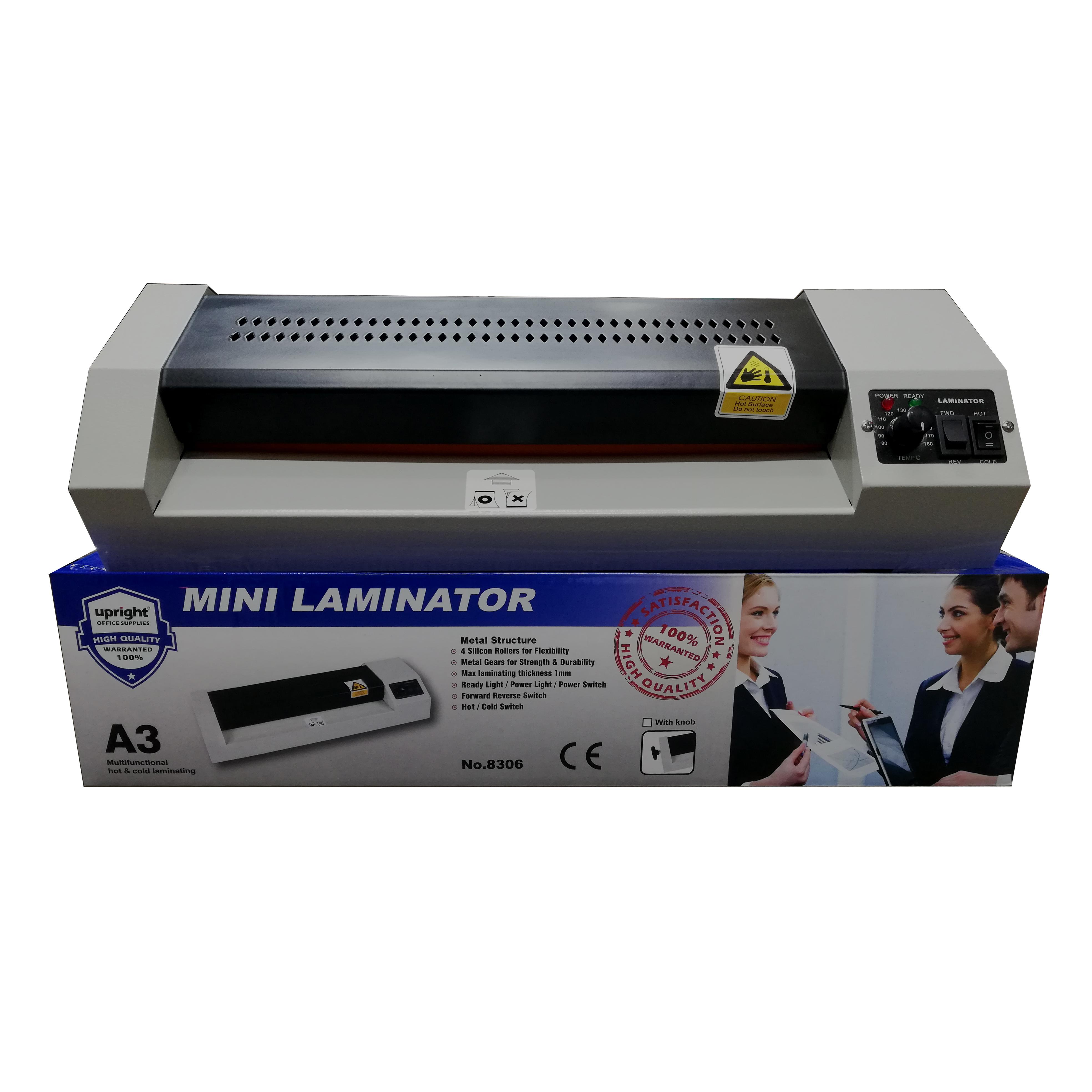 laminator-machine-8306