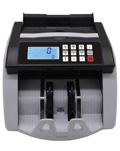 jn-1682-uv-bill-counter-machine