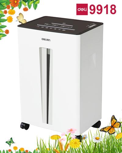 paper-shredder-deli-9918-best-paper-shredder-machine-at-best-price-in-bangladesh-importer-whilesaler