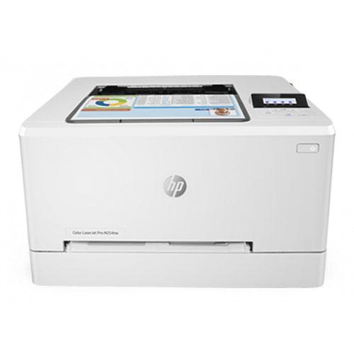 hp-color-laser-jet-pro-m254nw-printer-21ppm
