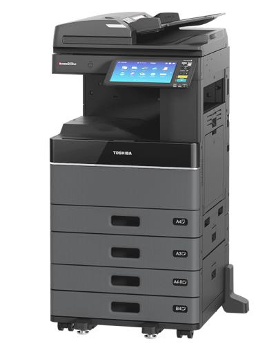 toshiba-e-studio-4518a-photocopier-high-speed-heavy-duty-best-price