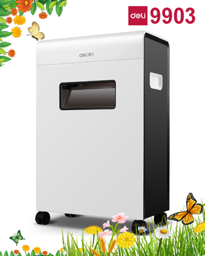 paper-shredder-deli-9903-best-paper-shredder-machine-at-best-price-in-bangladesh-importer-whilesaler