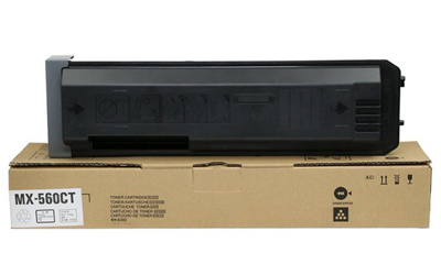 mx-560at-toner