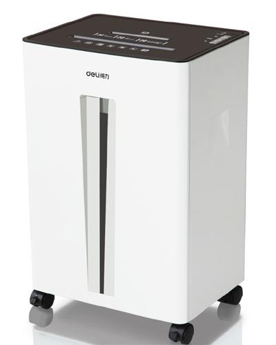 paper-shredder-machine-deli-9917