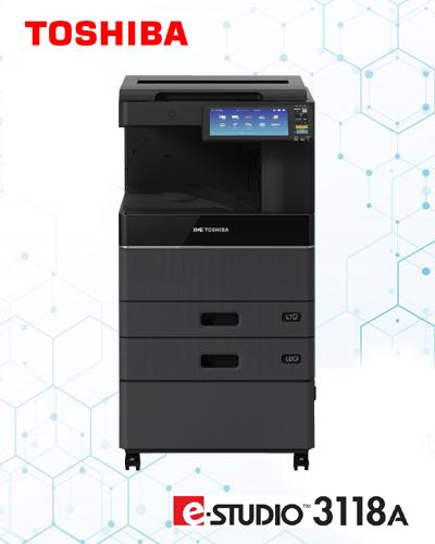 Toshiba-digital-photocopier-machine-estudio-3118A-digital-original-best-price-in-bangladesh-importer