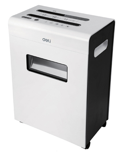 deli-9903-paper-shredder