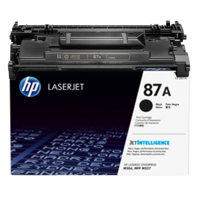 hp-87a-black-original-laserjet-toner-cartridge-cf287a