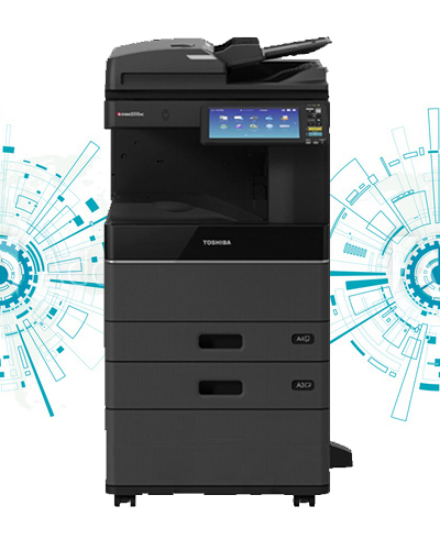 Toshiba-digital-photocopier-machine-estudio-3018a-digital-original-best-price-in-bangladesh
