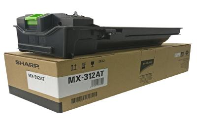 mx-312at-toner