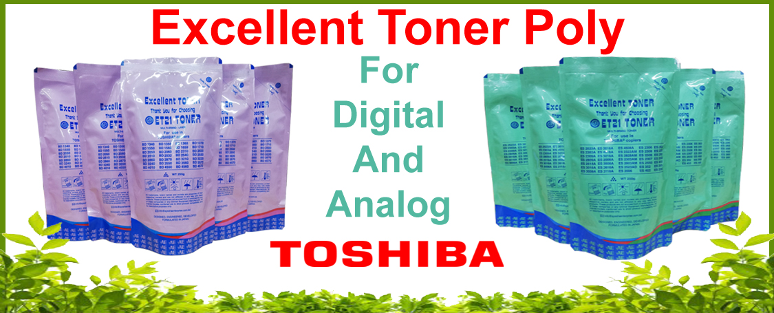 Toshiba-photocopier-toner-refill-pack-excellent-brand-toner-world-class-best-quality-low-price-in-ba