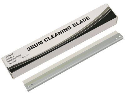 toshiba-2518a-drum-cleaning-blade