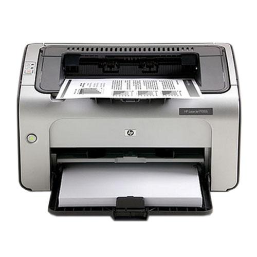 hp-laser-jet-pro-m12a-printer-18ppm