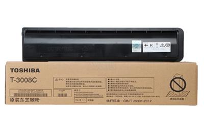 toshiba-photocopier-toner-t-3008-c