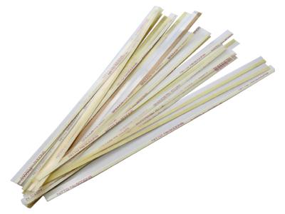 toshiba-recovery-blade