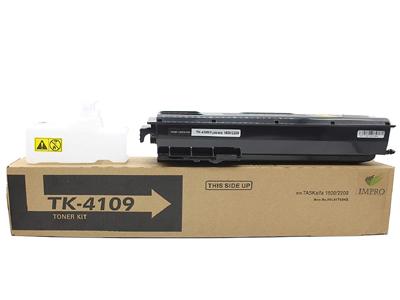 toner-tk-4109