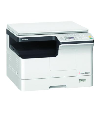 toshiba-e-studio-2303a-photocopier